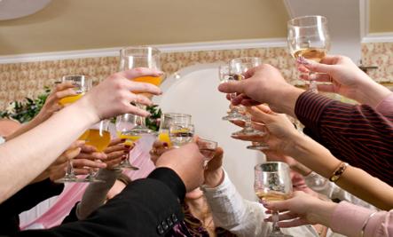 Glasses-toasting-resized
